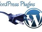 Highly recommended wordpress plugins for Bloggers