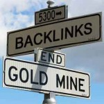 How to Build Backlinks Fast