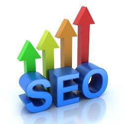 Basic SEO strategy for Beginners
