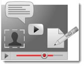 clickable links in youtube