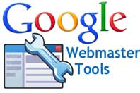 How to use Google webmaster tools for SEO