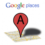 google_places_marker 1