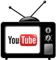 logo to youtube videos