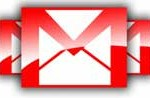 how to create signature in Gmail with image, logo and HTML