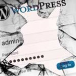 prevent wordpress site from hacking