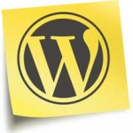 wordpress sticky floating sidebar