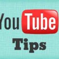 youtube tips tricks