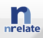 Setup nRelate related posts widget in Blogger –LinkWithin alternative