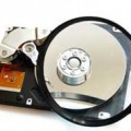 free file search data recovery software