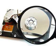 List of free data recovery software and free file search utilities