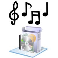 Free music composition software and free music notation software
