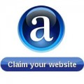 submit claim website alexa