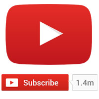 how to make a youtube subscribe button