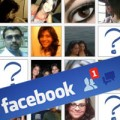 hide facebook friends list public