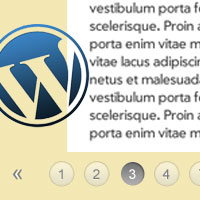 How to split long wordpress post into multiple pages - pagination on single post