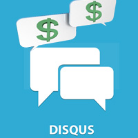 Make money with Disqus comments – Disqus promoted discovery