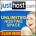 Best reliable hosting companies