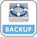 Free online storage site to backup files