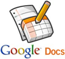 How to create Google docs in Google drive and share it to public