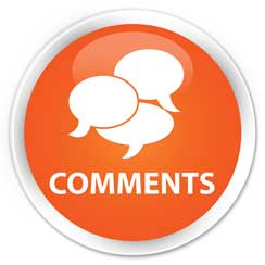How to enable or disable comments on Blogger pages and posts