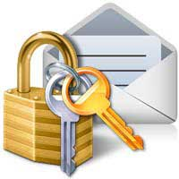 Free encryption software & free data privacy software - Cryptography software