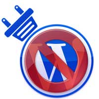 How to deactivate wordpress plugins manually using FTP and phpMyAdmin