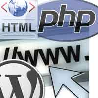 Adding .html or .php to the end of wordpress URL - permalink post and page