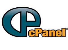 cPanel control panel overview - What is cPanel and how cPanel works