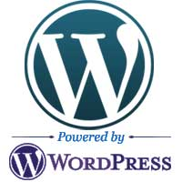 How to remove powered by wordpress - Hide credit links in wordpress footer