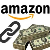 Amazon affiliate links - How to create Amazon affiliate links and track it