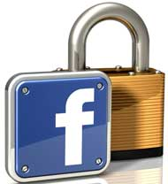 Facebook privacy settings - Guide tips and how to enable privacy settings