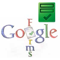 How to add images into Google Forms - Put pictures, embed videos