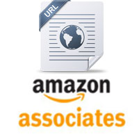 How to create short Amazon affiliate URLs, short links Amazon affiliate