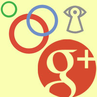 How to hide circles in Google plus, Hiding friends, followers, groups in G+