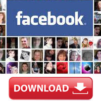 How to download Facebook photo albums - easy method to download FB photos