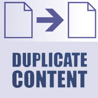 Duplicate a wordpress post, page