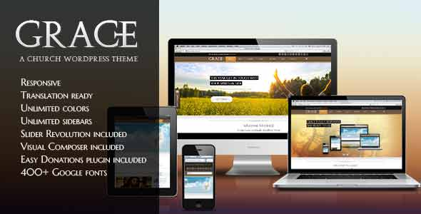 grace-wordpress-theme