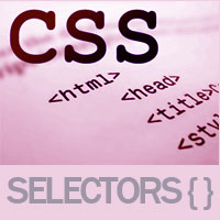 Understaning CSS selectors for beginners - '>', '+' and