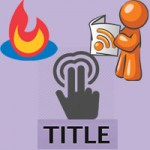 Fix Feedburner double title issue in wordpress